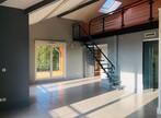 Vente Appartement 4 pièces 121m² Voiron (38500) - Photo 4