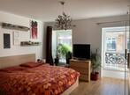 Vente Appartement 5 pièces 107m² Voiron (38500) - Photo 4
