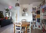 Vente Appartement 4 pièces 81m² Voiron (38500) - Photo 3