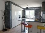 Vente Maison 5 pièces 135m² Saint-Jean-de-Moirans (38430) - Photo 5