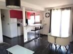 Location Appartement 2 pièces 50m² Voiron (38500) - Photo 2