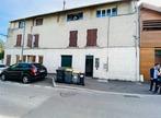 Vente Appartement 1 pièce 28m² Moirans (38430) - Photo 6