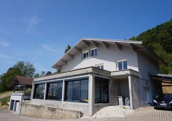 Vente Maison 9 pièces 200m² Voiron (38500) - Photo 1