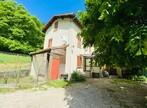 Vente Maison 5 pièces 104m² Veurey-Voroize (38113) - Photo 4