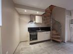 Location Appartement 2 pièces 36m² Saint-Étienne-de-Crossey (38960) - Photo 3