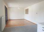 Location Appartement 4 pièces 77m² Voiron (38500) - Photo 3