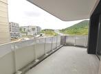 Location Appartement 3 pièces 69m² Voiron (38500) - Photo 2