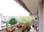 Vente Appartement 4 pièces 93m² VOIRON - Photo 3