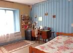 Vente Maison 8 pièces 132m² Apprieu (38140) - Photo 9