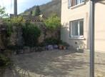Vente Maison 4 pièces 100m² Apprieu (38140) - Photo 3