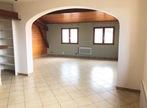 Vente Appartement 4 pièces 82m² La Murette (38140) - Photo 7