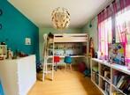 Vente Maison 7 pièces 156m² Bilieu (38850) - Photo 9