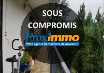 Vente Appartement 3 pièces 77m² Voiron (38500) - Photo 1
