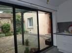Vente Maison 4 pièces 100m² Apprieu (38140) - Photo 9