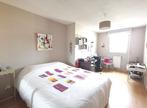 Location Appartement 4 pièces 85m² Voiron (38500) - Photo 6