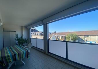 Vente Appartement 3 pièces 94m² Voiron (38500) - Photo 1