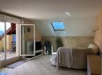 Vente Appartement 3 pièces 80m² Rives (38140) - Photo 3