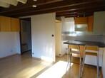 Location Appartement 2 pièces 31m² Rives (38140) - Photo 1
