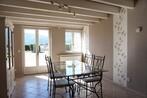 Vente Maison 6 pièces 160m² Moirans (38430) - Photo 8