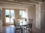 Vente Maison 6 pièces 160m² Moirans (38430) - Photo 9