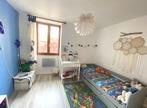 Vente Maison 3 pièces 65m² Saint-Jean-de-Moirans (38430) - Photo 7