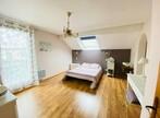 Vente Maison 7 pièces 134m² La Buisse (38500) - Photo 3