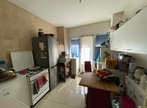 Vente Appartement 2 pièces 55m² Moirans (38430) - Photo 5