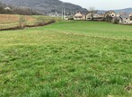 Vente Terrain 672m² Voiron (38500) - Photo 1