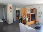 Vente Maison 5 pièces 110m² Apprieu (38140) - Photo 3