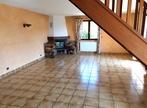 Vente Maison 6 pièces 150m² Saint-Étienne-de-Crossey (38960) - Photo 5