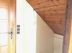Vente Appartement 4 pièces 82m² Voiron (38500) - Photo 18