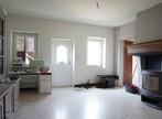 Vente Maison 5 pièces 120m² Saint-Jean-de-Moirans (38430) - Photo 6