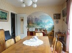 Vente Maison 7 pièces Voiron (38500) - Photo 5