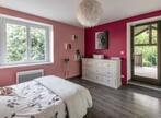 Vente Maison 6 pièces 190m² Saint-Cassien (38500) - Photo 9