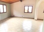 Vente Appartement 4 pièces 82m² La Murette (38140) - Photo 13