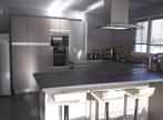 Vente Maison 6 pièces 200m² Entre-deux-Guiers (38380) - Photo 3