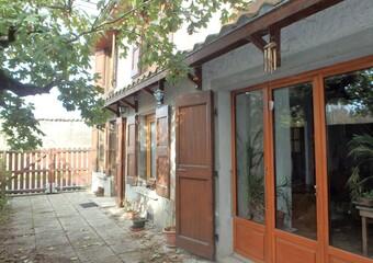 Vente Maison 4 pièces 67m² Le Grand-Lemps (38690) - Photo 1
