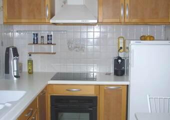 Location Appartement 4 pièces 93m² Voiron (38500) - Photo 1