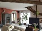 Vente Maison 6 pièces 140m² Apprieu (38140) - Photo 4