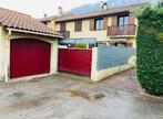 Vente Maison 4 pièces 90m² La Buisse (38500) - Photo 2