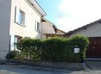 Vente Maison 3 pièces 85m² Le Grand-Lemps (38690) - Photo 1
