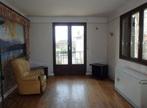 Vente Maison 7 pièces 130m² Apprieu (38140) - Photo 3