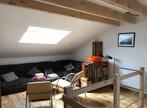 Vente Maison 6 pièces 145m² Saint-Cassien (38500) - Photo 7