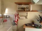 Vente Appartement 5 pièces 96m² Voiron (38500) - Photo 6