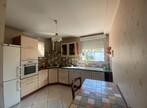 Vente Appartement 3 pièces 94m² Voiron (38500) - Photo 3