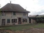 Vente Maison 5 pièces 100m² La Frette (38260) - Photo 11