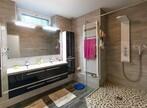 Vente Maison 6 pièces 190m² Saint-Cassien (38500) - Photo 12