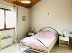 Vente Maison 6 pièces 150m² Coublevie (38500) - Photo 8