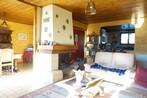 Vente Maison 5 pièces 120m² Moirans (38430) - Photo 3