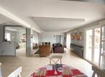 Vente Maison Sillans (38590) - Photo 6